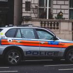 Britain Takes Another Step Closer to Police State Tyranny
