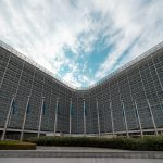 European Commission outlines plans for Green Pass for freedom of travel within bloc