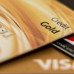'Transaction denied': Get ready for credit card that cuts off spending once you hit your CO2 max