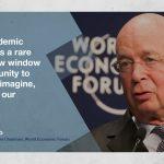 World Economic Forum announces creation of Orwellian 'Global Coalition for Digital Safety'